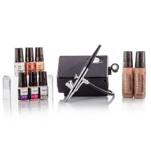 luminess-air-signature-airbrush-makeup-system-d-20140908152758587~378212_491