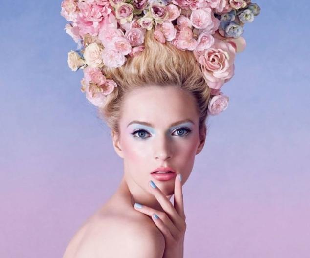 Dior-Spring-2014-makeup