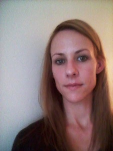 Heidi No Makeup