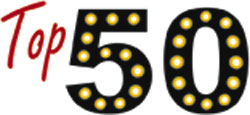 top50-00