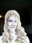 HairstyleMirror_1439862236704