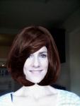 HairstyleMirror_1439862898128