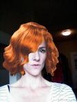 HairstyleMirror_1439863094074