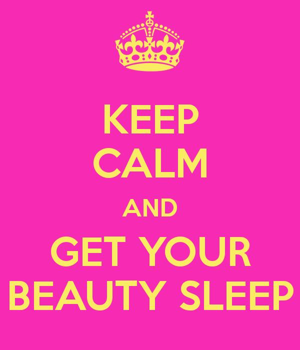 keep-calm-and-get-your-beauty-sleep-2