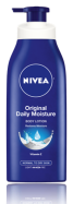 NBC_Original-Daily-Moisture_bottle_2016-02-24